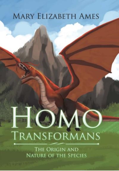 Homo Transformans